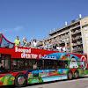 Lasta Travel&Tourism