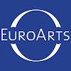 EuroArtsChannel