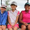 Washington Junior Golf Association