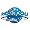 ETBbasketsTV