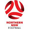 Northern NSW Football
