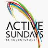 Active Sundays