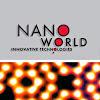 Nanoworld AG