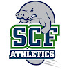 State College of Florida Athletics