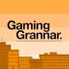 GamingGrannar