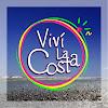 Turismo La Costa