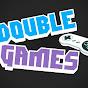 DoubleGames02