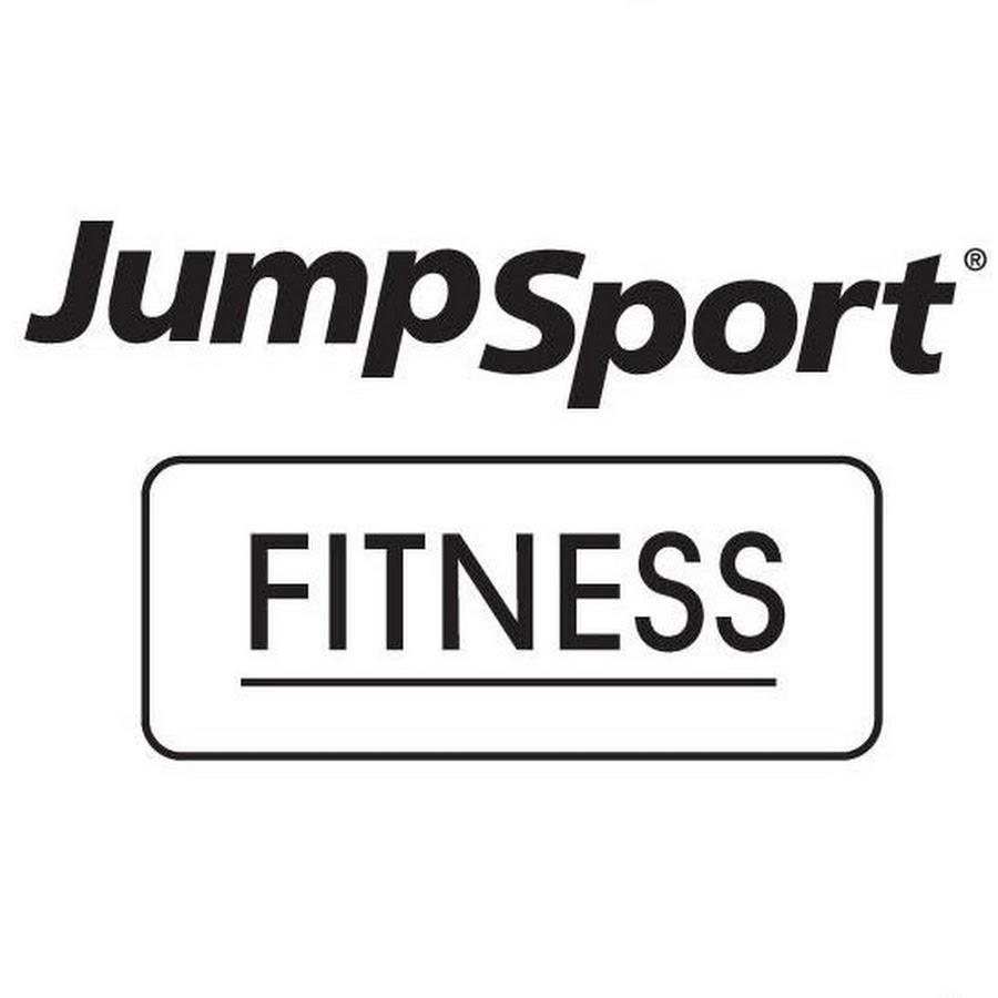 JumpSportFitness