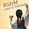 RSM Comunicación