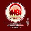 Hitzbitz Gh