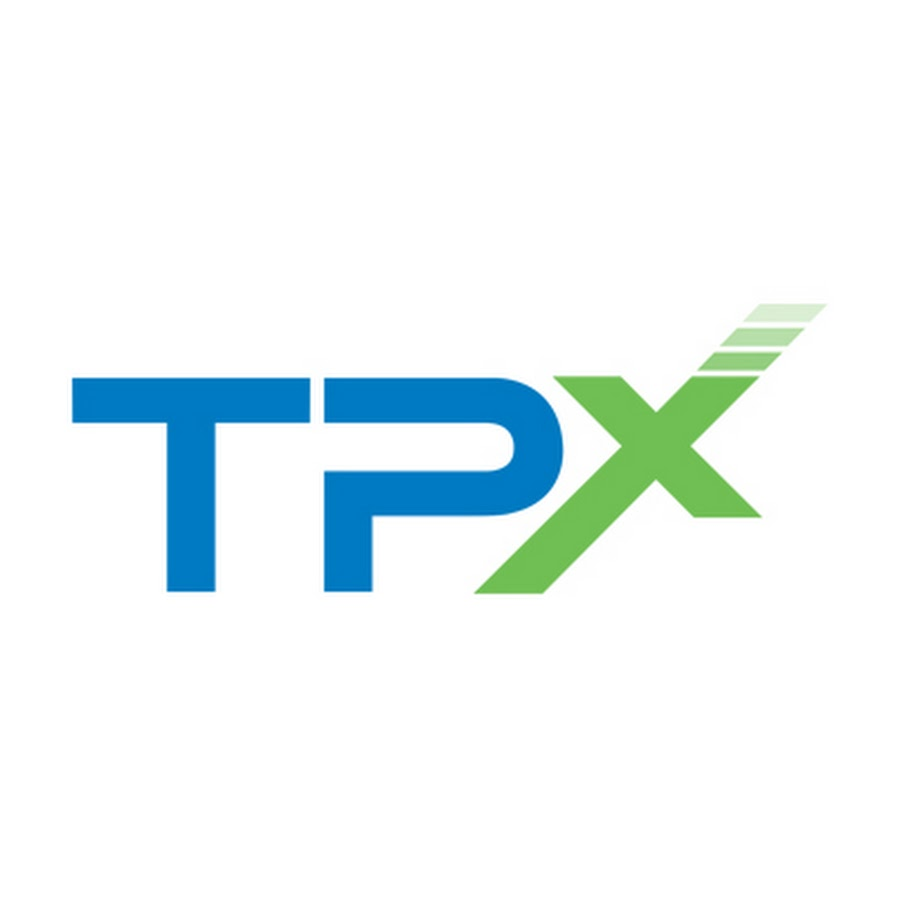 Image result for tpx communications