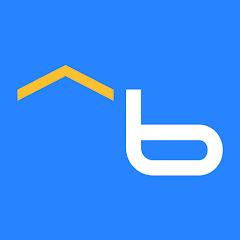 Bayt.com Dubai