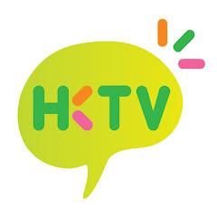 HKTVNetwork