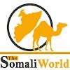 Somali World