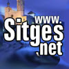 Sitg.es