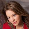 Karen DeSoto - Legal Analyst