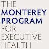The Monterey Program for Executive Health