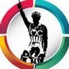 Revista Mundo Ciclistico