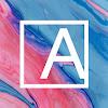 Artivive App