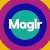 Maglr - Interactive publishing platform