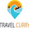 TravelCurryCoast