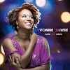 Yvonne Marie Music