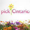 pickOntario Flowers