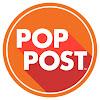 Pop-Post Official