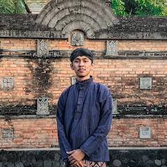 Raga Kurniawan