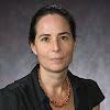 Lori Handrahan