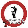 snowboard4kids