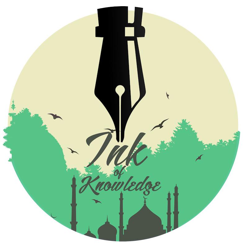 inkofknowledge