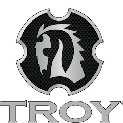 World of TROY