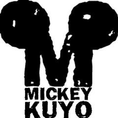 Mickey Kuyo