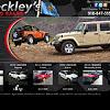 Shockley's Auto Sales