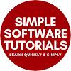 Simple Software Tutorials