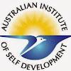 Australian Institute of Self Development - EFT Training & EFT Melbourne