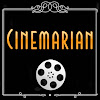 Cine Marian