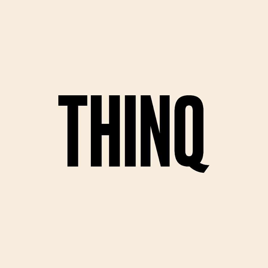 Qideas youtube stopboris Images