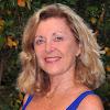 Linda Sherman