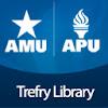 Trefry Library