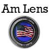American Lens