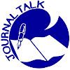 JournalTalk