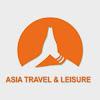Asia Travel & Leisure