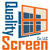 QualityScreenCo