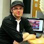 Alex Byrom