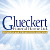 Glueckert Funeral Home, Ltd.