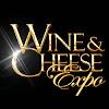 wineandcheeseexpo