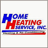 Home Heating Service Inc