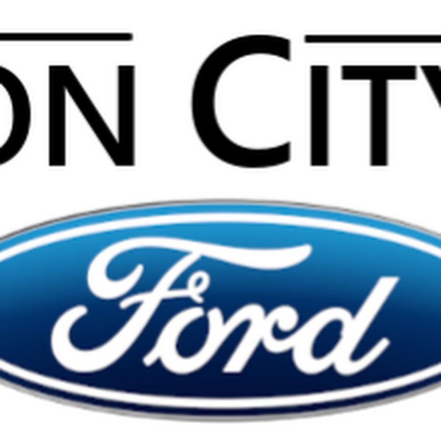 Mason City Ford >> Mason City Ford Youtube
